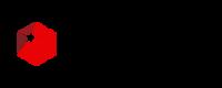 SIEMplifylogo