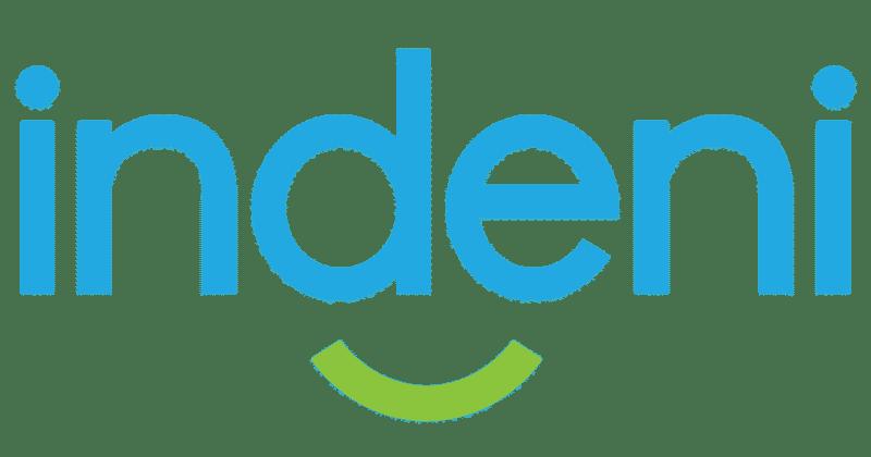 800px Indeni Logo